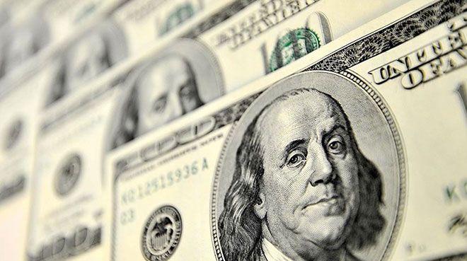 Türk Eximbank`a, ICBC Turkey Bank`tan 350 milyon dolarlık fon