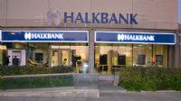 `Türkiye`nin 4. büyük bankası konumundayız`