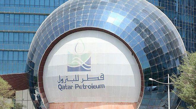 Katar Petrol`den `millileştirme` hamlesi