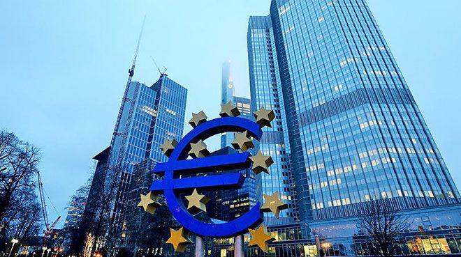 ECB`den yeni karar beklenmiyor