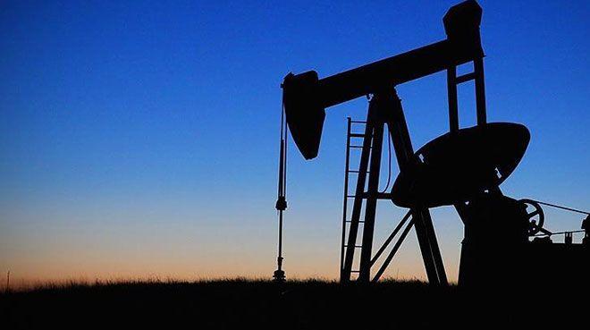 Hindistan`ın İran`dan petrol ithalatı düştü