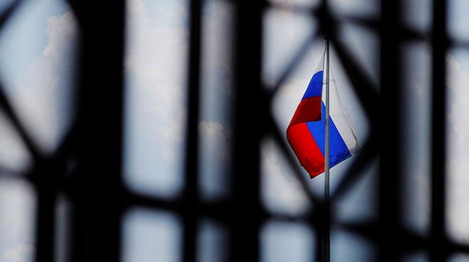 Rusya`nın petrol geliri düştü