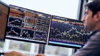 Piyasalar yeni haftada Merkez Bankası`na odaklandı