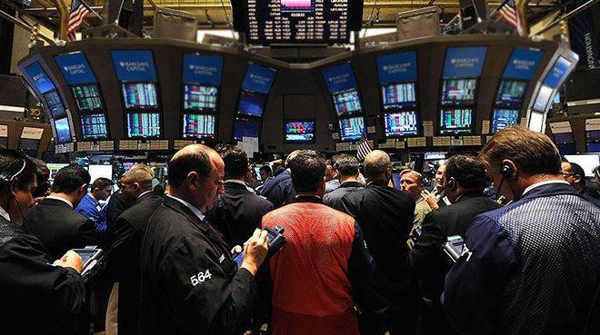 Piyasalar ECB`den gelecek açıklamalara odaklandı