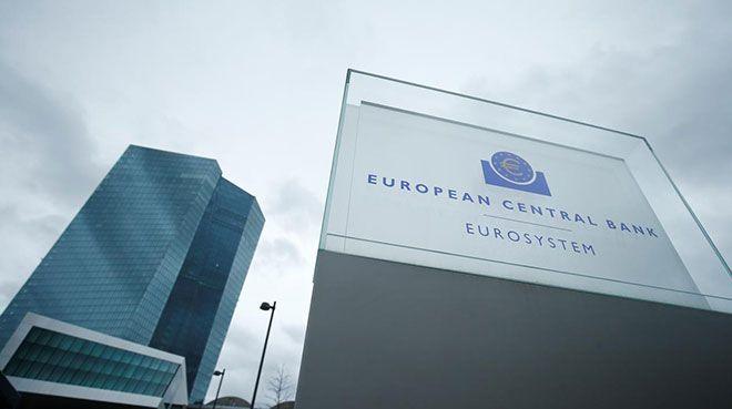 Commerzbank, ECB`den faiz indirimi beklentisini öne çekti