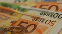 Kayıtlı İstihdamın Artırılması Projesi kapsamında 316 milyon euroluk destek