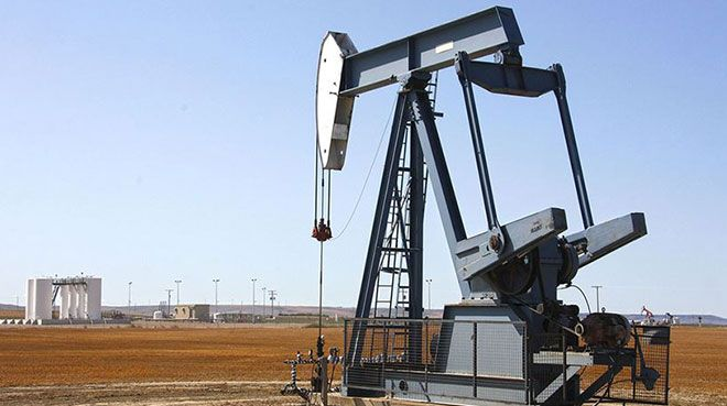IEA Başkanı petrol piyasasını değerlendirdi