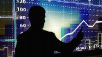 Nobel ödüllü ekonomist salgının ardından ekonomideki öncelikleri sıraladı