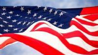 ABD`de özel sektör istihdamı beklenenden az düştü
