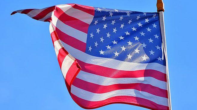 ABD`de ISM imalat sanayi endeksi yükseldi