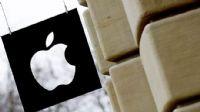 Apple`ın Türkiye`deki mağazalarını açacağı tarih belli oldu