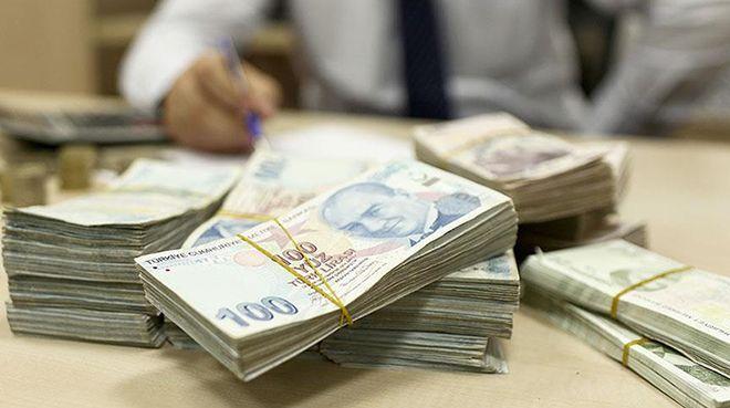 Bankacılar açıkladı! Borç tutarı 5,2 milyar lira