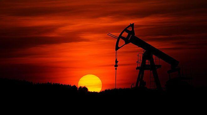 OPEC`in üretim kesintisini uzatması bekleniyor