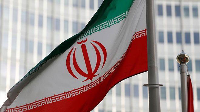 İran`da enflasyon yüzde 42