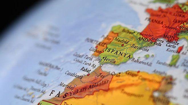 İspanya: AB`nin ekonomik tedbirleri yetersiz