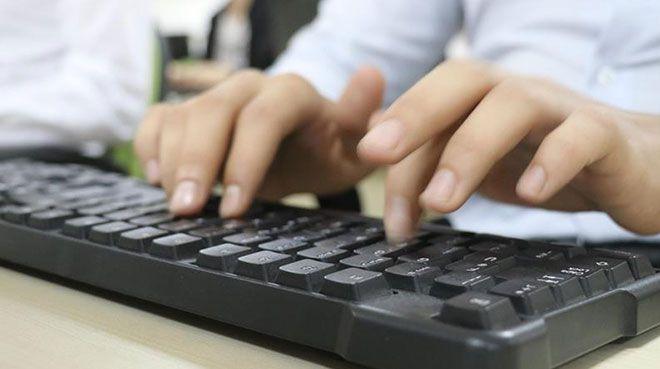 KOBİ`ler için ihracat seferberliği dijital ortamda devam ediyor
