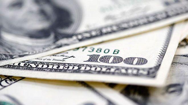 UİB temmuzda 2,3 milyar dolarlık ihracat yaptı