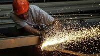 Sanayi kentinde `komple yeni yatırım`a teşvik