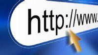 İzinsiz işlem gerçekleştiren 62 internet sitesi için kapatma kararı