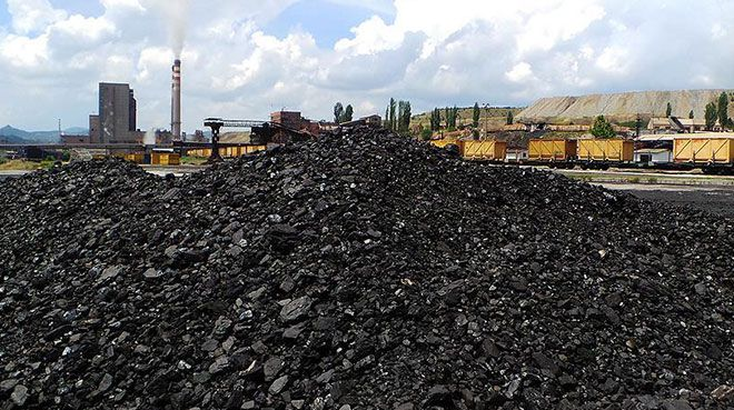 Maden ihracatçıları Çin`den umutlu