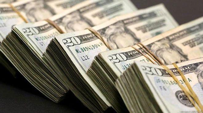 `Salgının maliyeti 8,8 trilyon doları bulabilir`