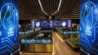 Borsa İstanbul`dan `Şirketler için Sürdürülebilirlik Rehberi`