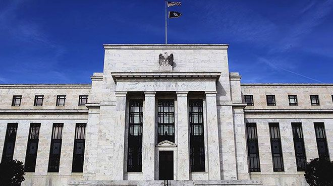 Fed kredi programlarının süresini uzattı