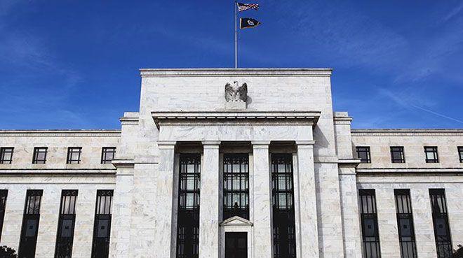 IMF`den Fed`in faiz kararına destek