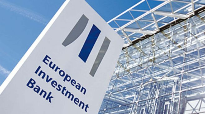 Brexit, Avrupa Yatırım Bankası`na pahalıya patlayacak