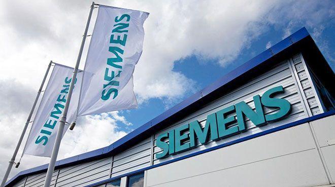 Siemens`in CEO`su `Çöldeki Davos`a katılmayacak
