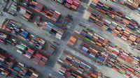Dünya Ticaret Örgütü`nün ticaret barometresi düştü