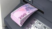Üç bankadan flaş hamle! ATM paylaşımı...