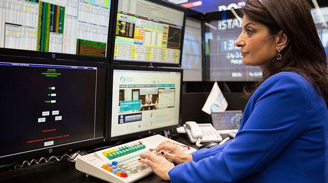 Piyasalar ekonomi teşvikleriyle toparlandı
