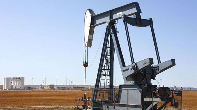 OPEC`ten günlük 1 milyon varil kesinti bekleniyor