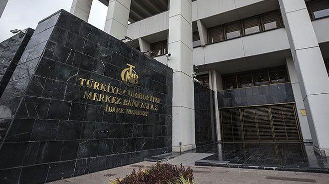 Ekonomistler, TCMB`nin faiz kararı ve alınan tedbirleri değerlendirdi