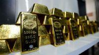 `Altının onsundaki yükselişin nedeni küresel gelişmeler`