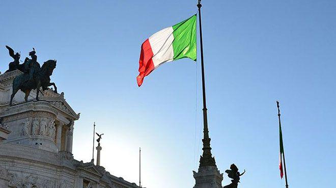 Koronavirüs İtalyan ekonomisinin kalbini vurdu