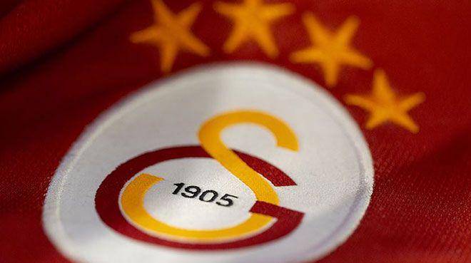 Galatasaray hisseleri derbi sonrası tavan yaptı!
