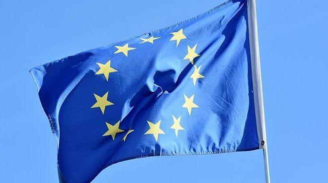 Euro Bölgesi`nde enflasyon yükseldi