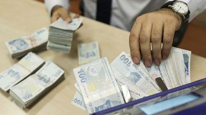 Bankalardan flaş karar! Kredi ödemeleri...