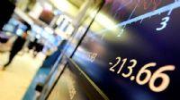 Avrupa borsaları güne sınırlı da olsa düşüşle başladı