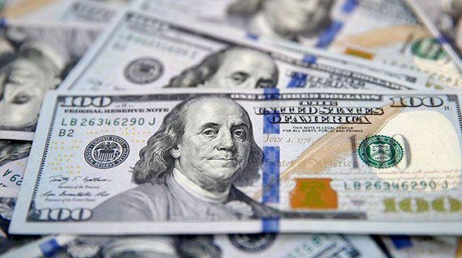 Dolar ne kadar oldu? İşte son durum