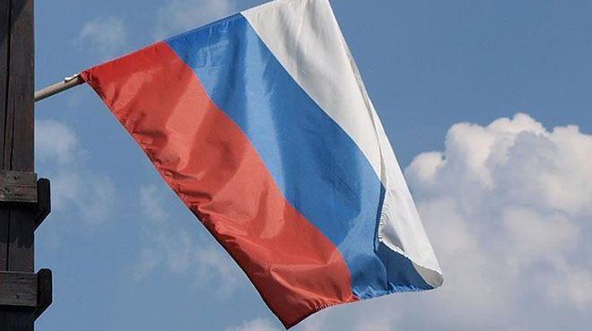 AB, Rusya`ya ekonomik yaptırımları uzattı