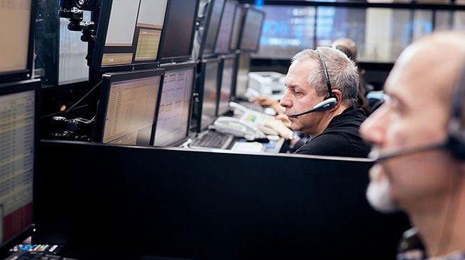 Piyasalar İngiltere Merkez Bankası`na odaklandı