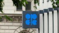 OPEC`in küresel petrol üretimindeki payı düştü