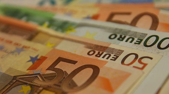 AB`den Batı Balkanlar`a corona yardımı