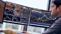 Piyasalar imalat sanayi verilerine odaklandı