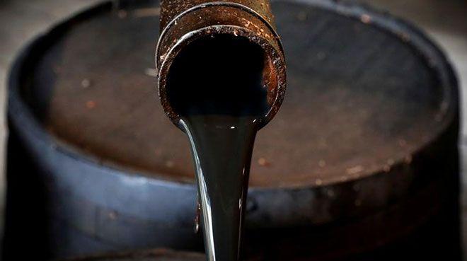 Nijerya petrol hırsızlığından 41,9 milyar dolar zarar etti