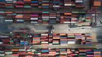 Türkiye-Kenya ticaret hacmi 5 kat arttı