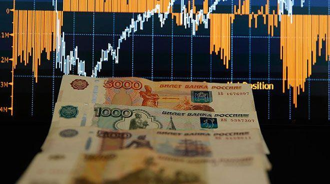 Rus yetkili: Krizde en zorlu dönem yeni başlıyor